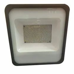 150W Square Flood Light