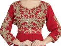 Top Rated Bridal Wear Caftan