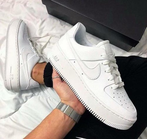 all air force 1 shoes