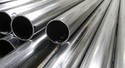 SAE 4140 Alloy Steel Tubes