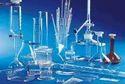 Glassco Glasswares