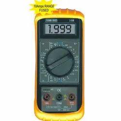 KM-108 Digital Multimeter