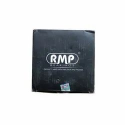 RMP Stainless Steel Cylindrical Roller Bearing