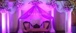 Kazar Goan Catholic Wedding Planners