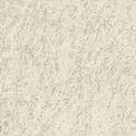 Premium Polished Vitrified Floor Tiles