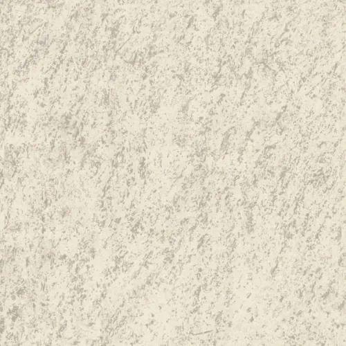 Ceramic Premium Polished Vitrified Floor Tiles, Size: 600 X 600 mm