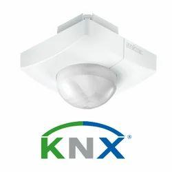 Highbay KNX Presence Sensors