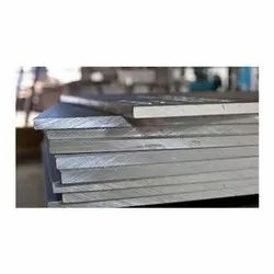 Stainless Steel 439 sheet