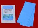 Disposable Plain sheet