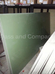 Glass Epoxy Laminates