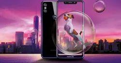 Motorola One Android Phone