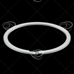 25mm Ext 5 pieces Retaining Ring