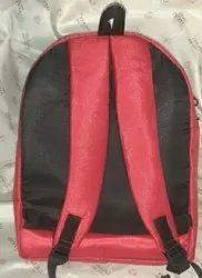 Tution bag