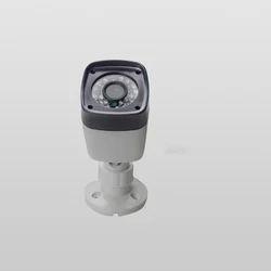 Analog HD Infrared Camera