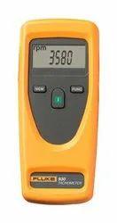 Fluke 930 Non Contact Tacho Meter