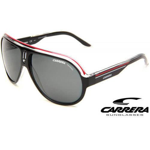 53d4602715 Men s Carrera Sunglasses at Rs 5000  piece