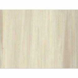 PVC Flooring Vega Plus Ivory