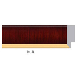 144-D Series Photo Frame Molding
