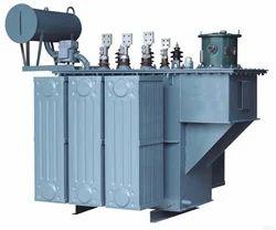 KV Transformer