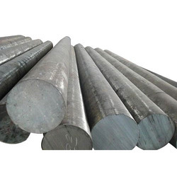 Stainless Steel 321 Forged Round Bar