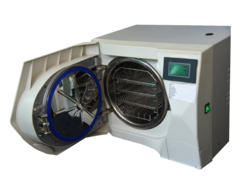 Table Top Autoclave Sterilizer