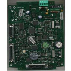 Esa Elettronica Repair