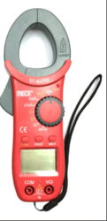 Meco 27 Auto Digital Clampmeter