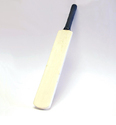 Signature Cricket Bat Natural 15 Inch