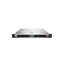 HPE Proliant DL360 Gen10 P08313-B21