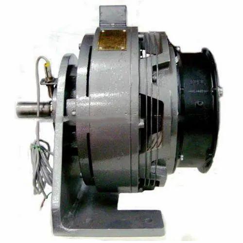Magnetic Powder Brake at Rs 30000/piece | चुंबकीय ब्रेक - Advanced  Industrial Systems, Chennai | ID: 7852601555