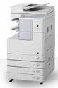 Canon Digital Photocopier, Model Ir2520w