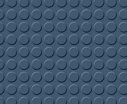 Flextones Rubber Tiles