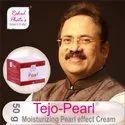 50 Gm Tejo Pearl Moisturizing Cream