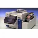 Epson Printer D3000, Model Number: Sl-d 3000