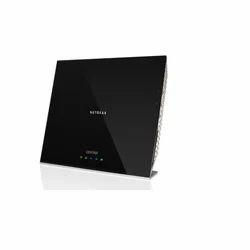 N900 CENTRIA WiFi Storage Router