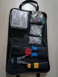 UTP Tool Kit