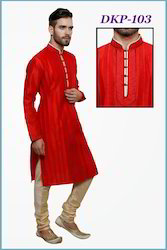 Eid Collection Of Men Kurta Pyjamas