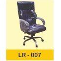 Elegant Revolving Chair
