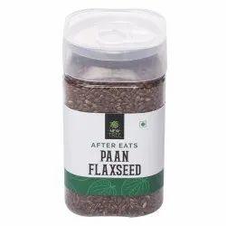 Flex Seeds Pet Cans