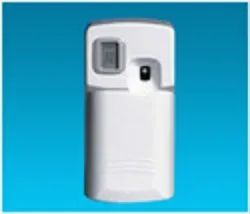 Automatic Odour Control & Air Care System