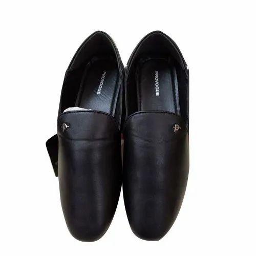 Provogue Mens Formal Shoes at Rs 499
