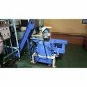 Automatic Oil Centrifuging Machine / Oil Recovery Centrifuge Machine