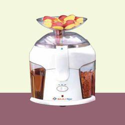 Bajaj Majesty Juice Extractor