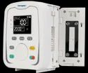 Infusion Pump, Model No. IP-02