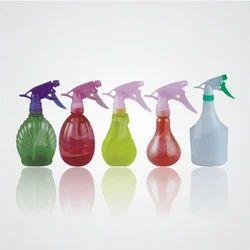 500 Ml Trigger Spray Bottle