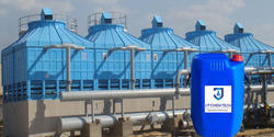 Liquid Cooling Tower Chemicals, Grade Standard: Technical Grade, Packaging Size: 50 Kg
