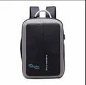 Fashionable Smart Leisure Anti Theft Laptop Bag