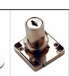 AC 8100 Cabinet Drawer Locks
