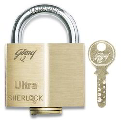 Godrej Door Locks Godrej Locks Latest Price Dealers