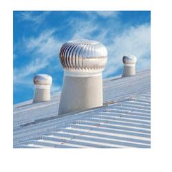 Pro Air Ventilator